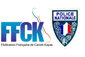 FFCK POLICE